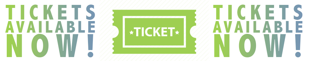 crypticon seattle tickets 2018