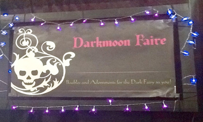 how to get to darkmoon faire from stormwind